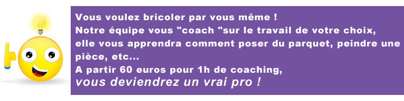 bandeau coaching2